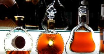 Cognac © Simon Aughton - licence [CC BY-SA 2