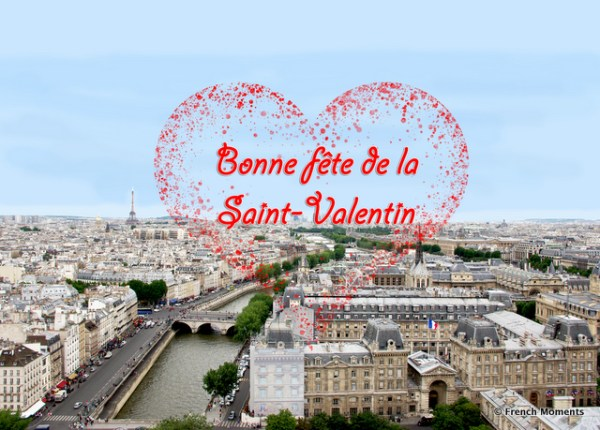 Happy saint valentin french moments thank thecheapjerseys Image collections