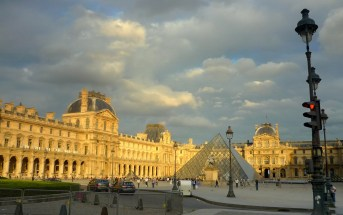 Louvre Tuileries 80 © French Moments