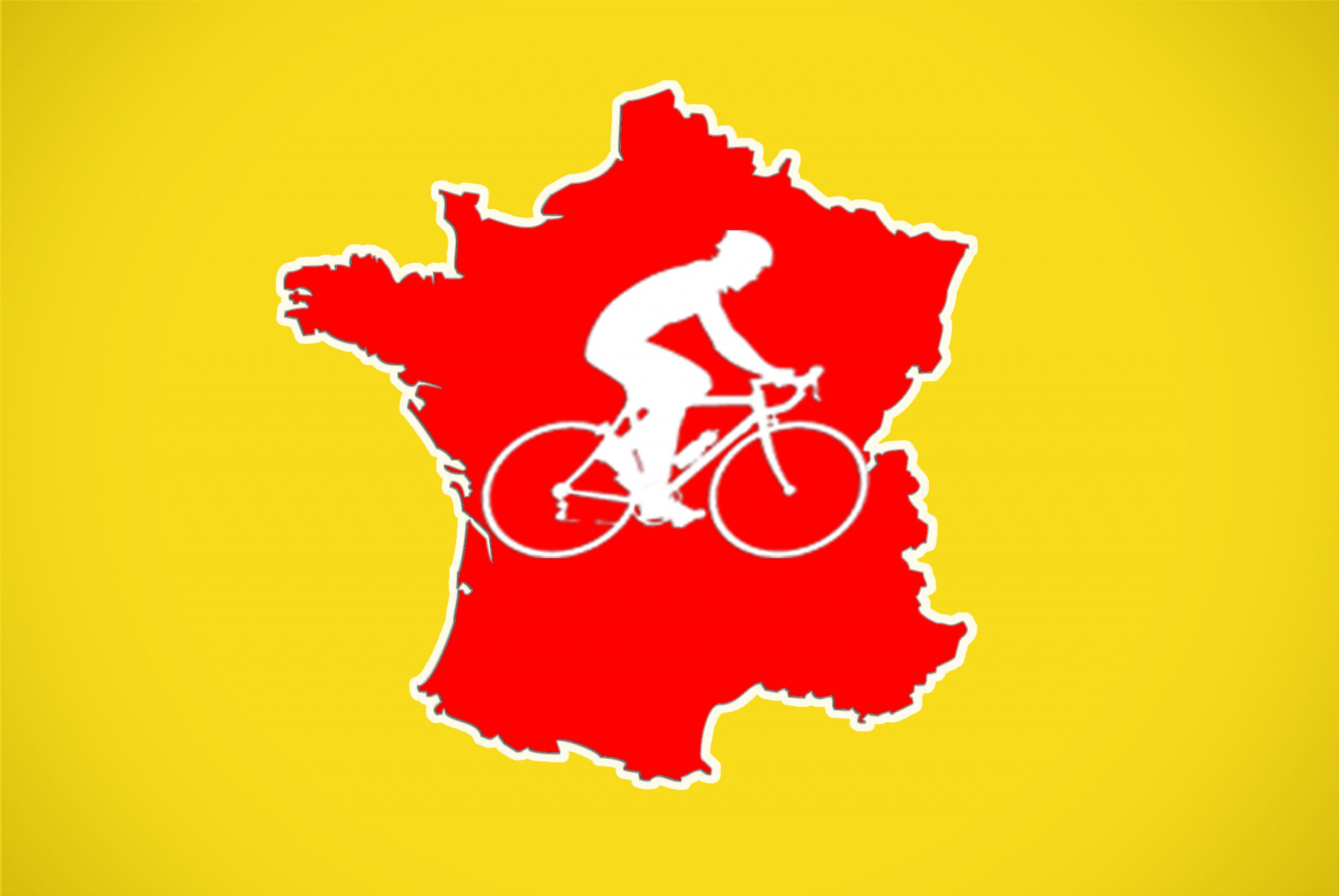 What is the Tour de France bicycle race - French Moments 99b3f3c53