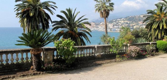 Terraces of Maria Serena by Tangopaso (Public Domain)