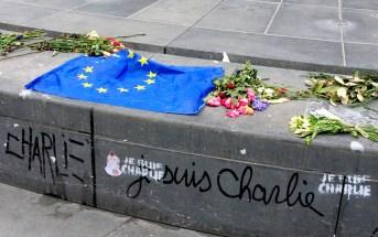 On Place de la République, Paris © French Moments