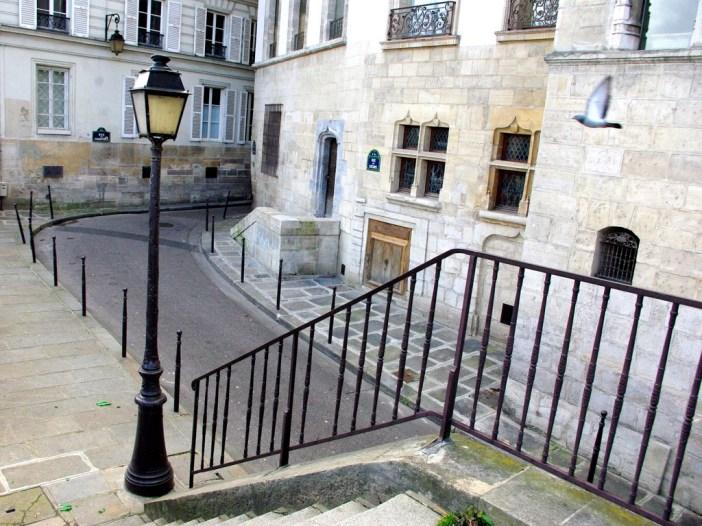 Ile de la Cite Walk 2015 13 copyright French Moments