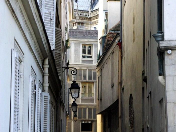 Ile de la Cite Walk 2015 16 copyright French Moments