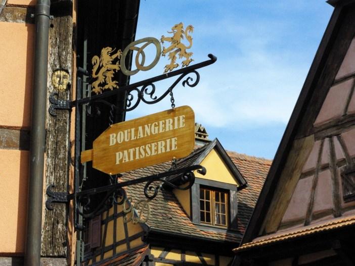 Dambach-la-Ville © French Moments