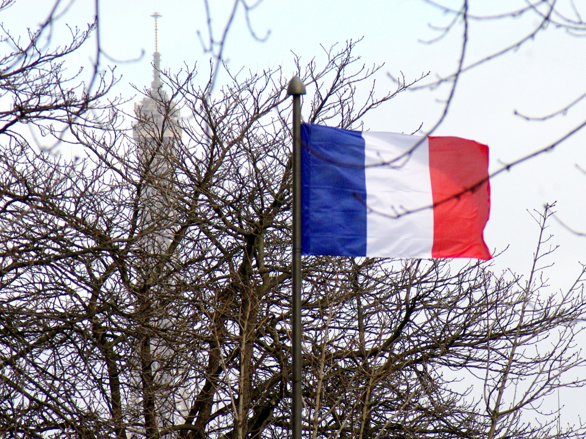 national flag of france french moments