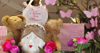 Mothers' Day at Bauget in Maisons-Laffitte 03 © French Moments