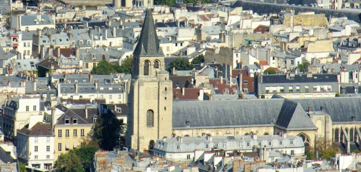 Image result for saint germain des pres