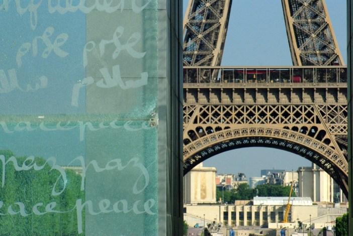 Champ de Mars Paris June 2015 02 © French Moments