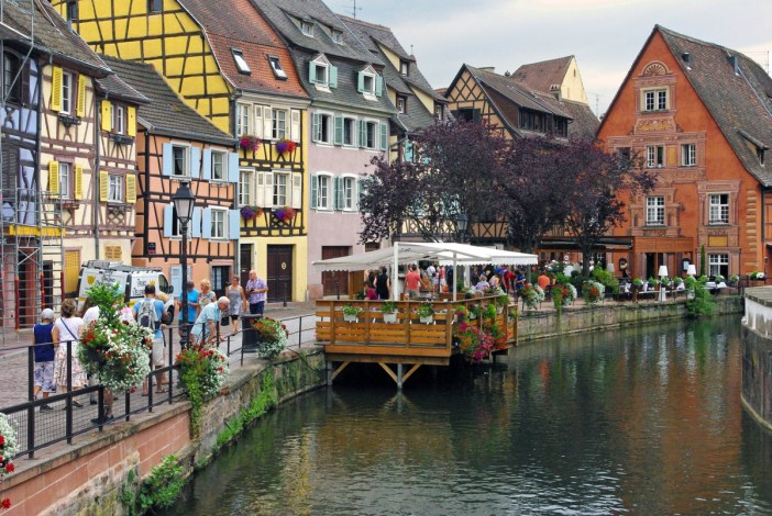 Colmar July 2015 10 copyright French Moments