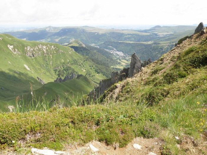 Mont-Dore by Torsade de Pointes