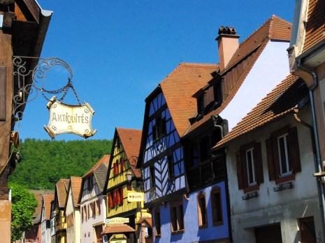 Kintzheim 3 copyright French Moments