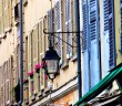 Old town of Saint-Germain-en-Laye 05 © French Moments