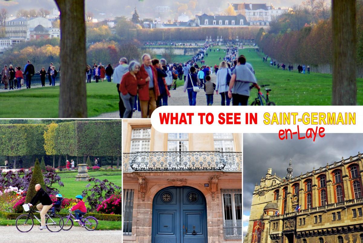 Home St Germain En Laye discover the historic town of saint-germain-en-laye - french