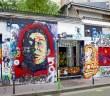 5bis Rue de Verneuil Paris 03 © French Moments