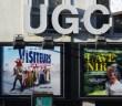 Les Visiteurs UGC Danton © French Moments