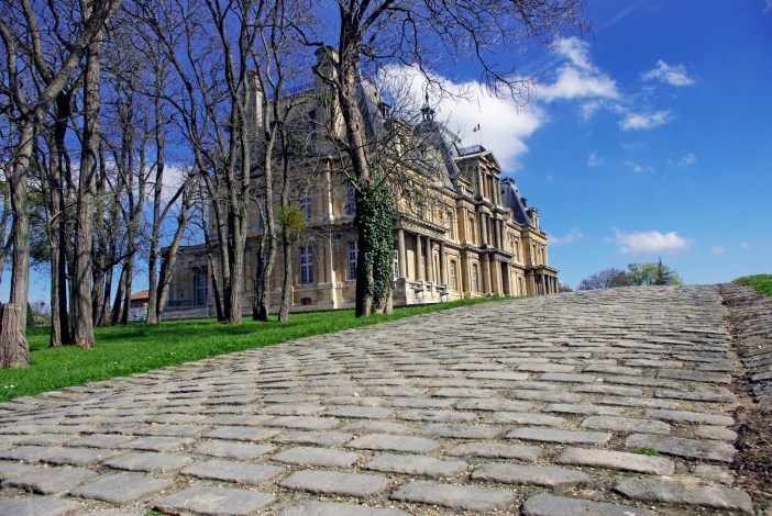 Maisons-Laffitte Instameet April 2016 18 copyright French Moments