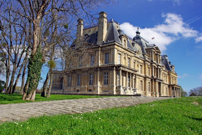Maisons-Laffitte Instameet April 2016 23 copyright French Moments
