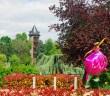 Jardin d'Acclimatation Paris 34 copyright French Moments