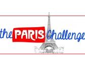 The Paris Challenge: 100 places to discover in Paris