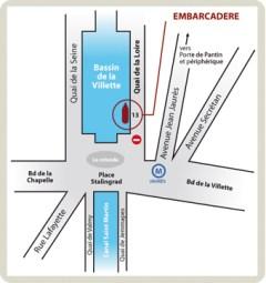 plan_embarcadere_villette_1