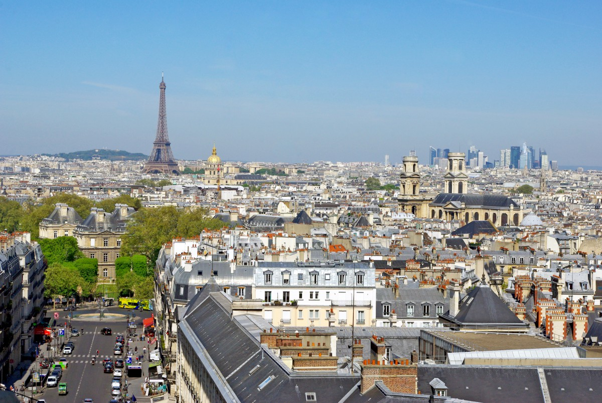 top 10 free things to do in paris french moments. Black Bedroom Furniture Sets. Home Design Ideas