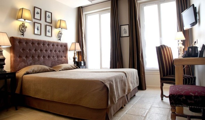 Best places to stay in Paris