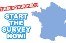 We need your help! © French Moments