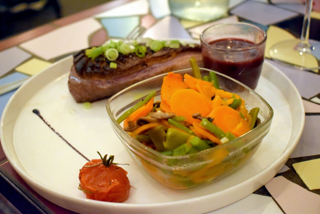 dijon gastronomy a great foodie