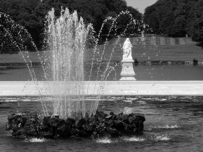 Chantilly © French Moments