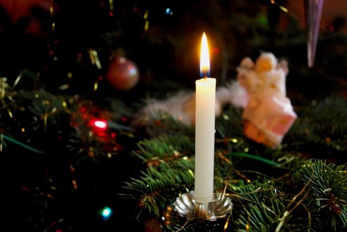 Candle Dream Meaning Read Interpretation Now Dreamlandiacom