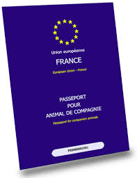 passeport_europeen_acquisition