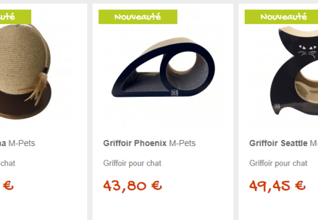 griffoirs-generalites-wanimo