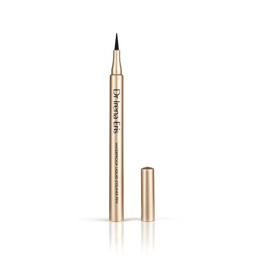 Eyeliner Liquid Pencil intens sort farve
