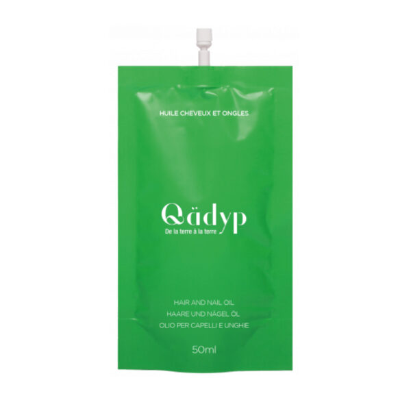 Qadyp-Hair-oil
