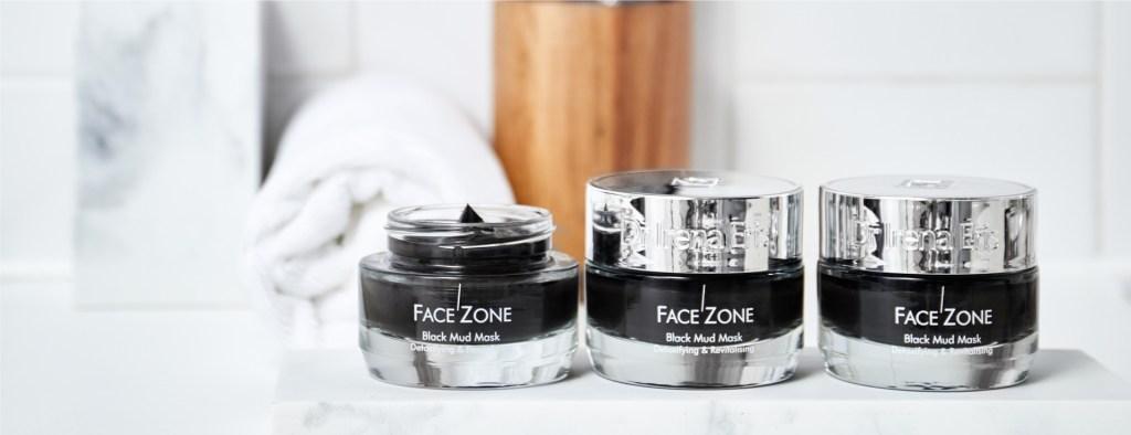 FaceZone- hudpleje-anti-rynke