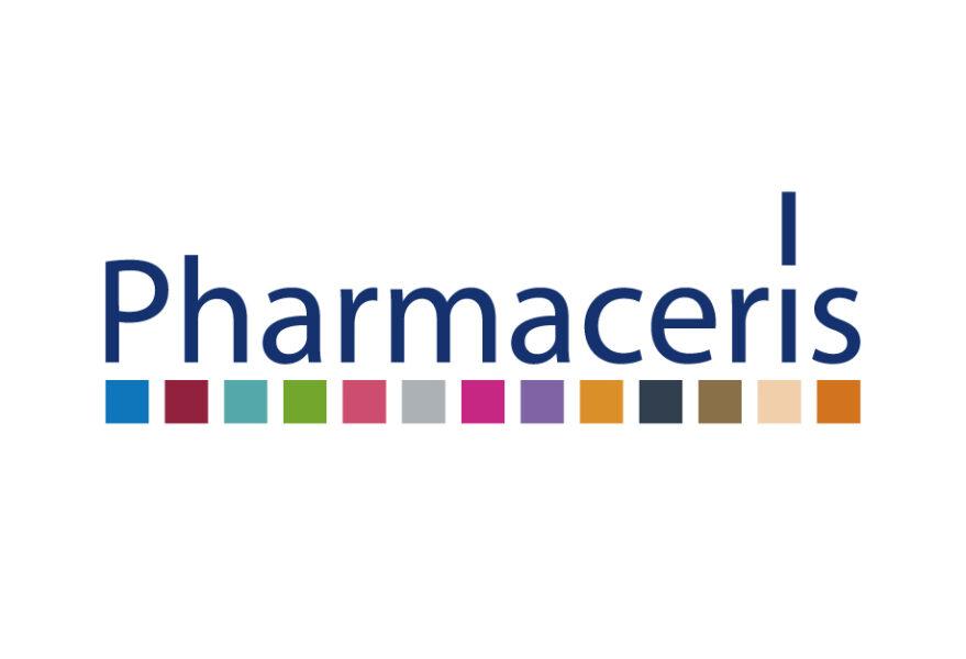 Pharmaceris