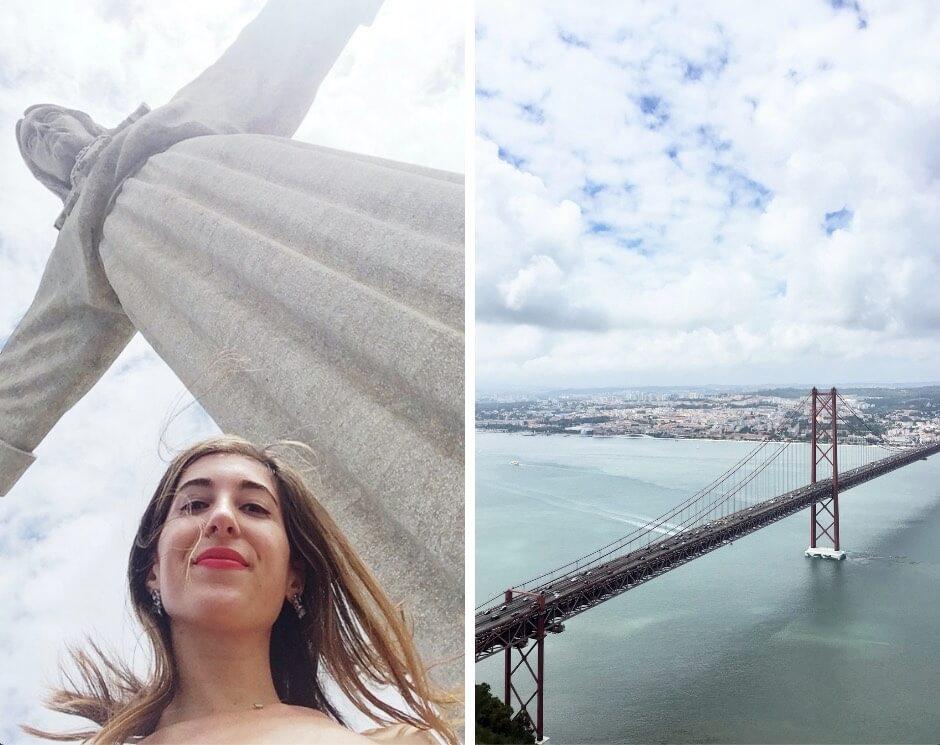 10 choses incontournables à faire à Lisbonne_Almada