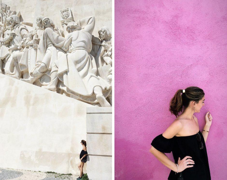 10 choses incontournables à faire à Lisbonne_belem