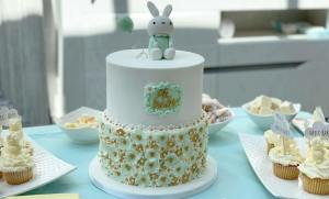 organisation de ma baby shower_cover