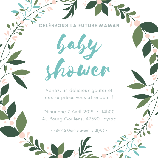 organiser baby shower_invitation