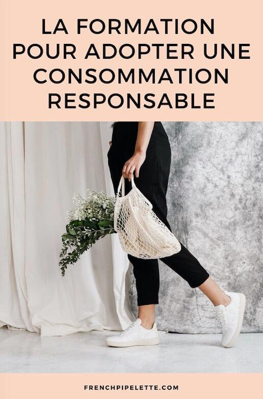 consommer-en-conscience