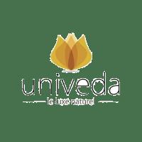 logo-univeda