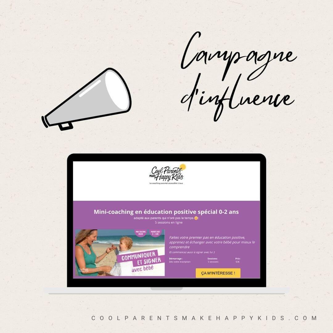 campagne-d'influence_cpmhk