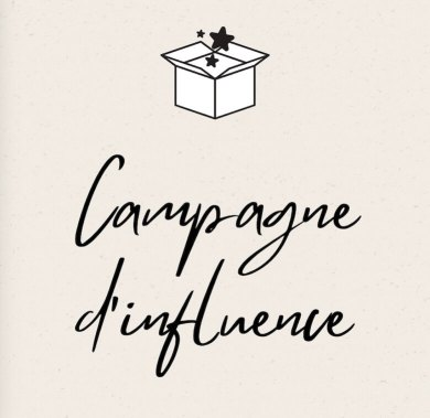 Service-campagne-d-influence