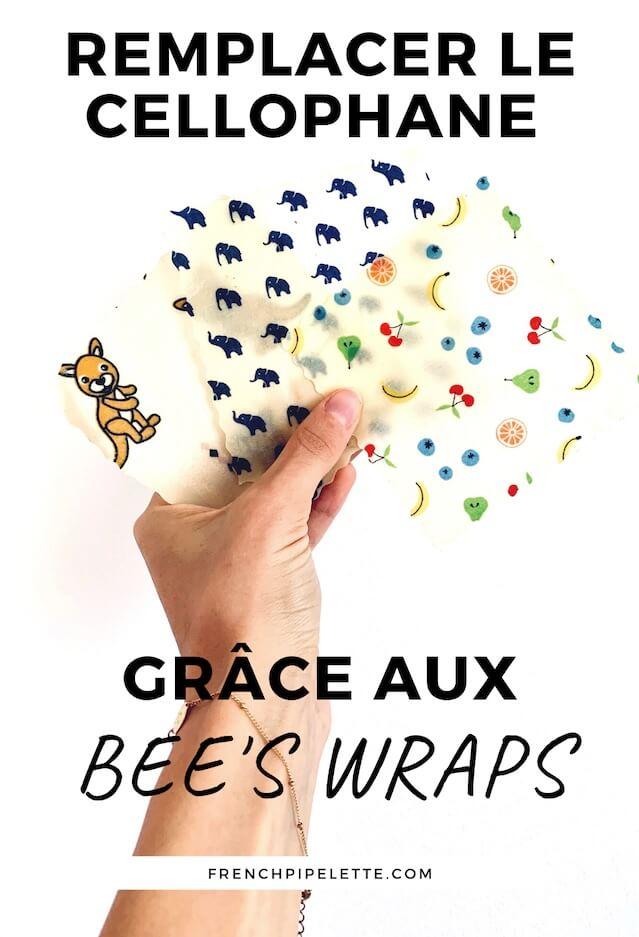 reduire-ses-dechets-grace-aux-bees-wraps-1