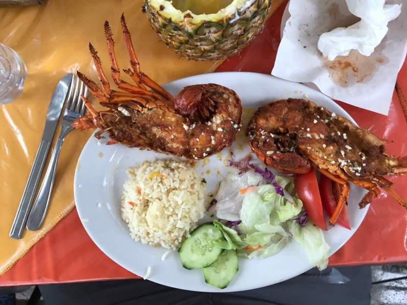 lobster-breakfast-mexico