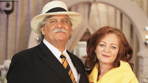 Rev-Tony-Talavera-and-wife-Lou-Ann