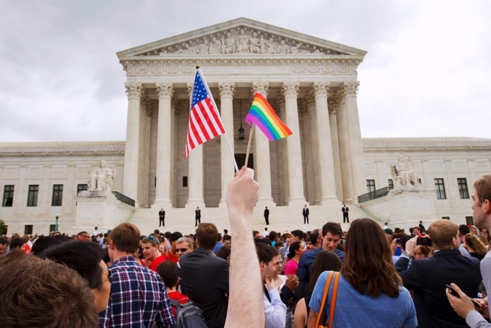 aptopix-supreme-court-gay-marriage