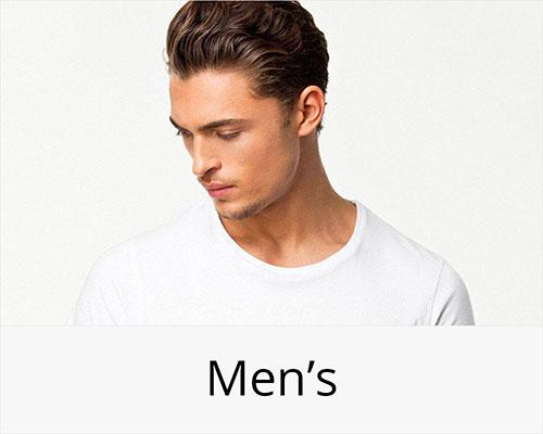 mens-category